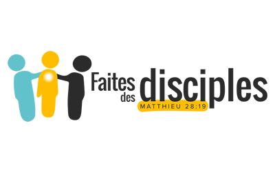 Faitesdesdisciples.com