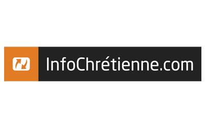 Info Chrétienne