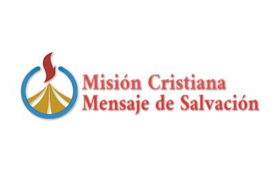 Mensaje De Salvación Carlos Anacondia