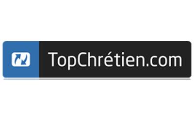Top Chrétien