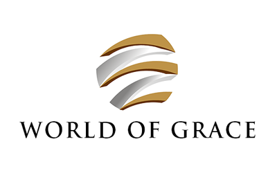 World Of Grace