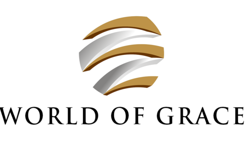 Logo WOG World Of Grace 2018